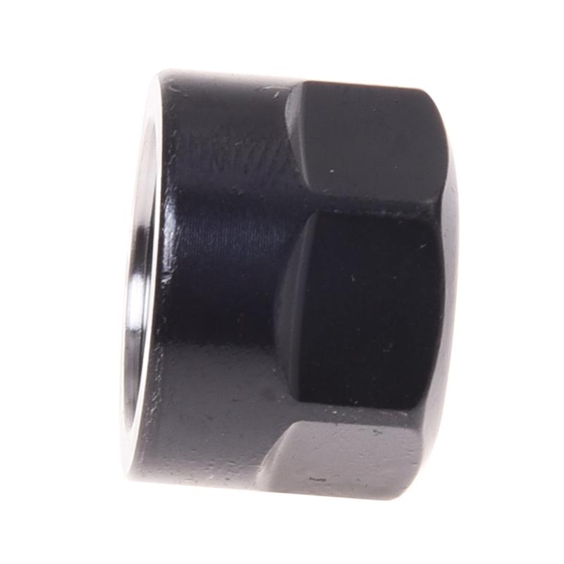 CNC-Collet-Chuck-Pieces-de-reparation-de-Haute-Vitesse-ER11-Ecrous-de-Serr-Q8G0
