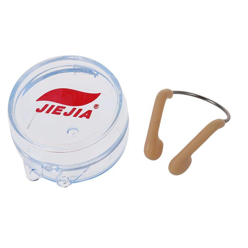 Jiejia-Clip-de-la-nariz-de-Color-de-carne-con-la-carcasa-Suave-de-plastico-N1K5