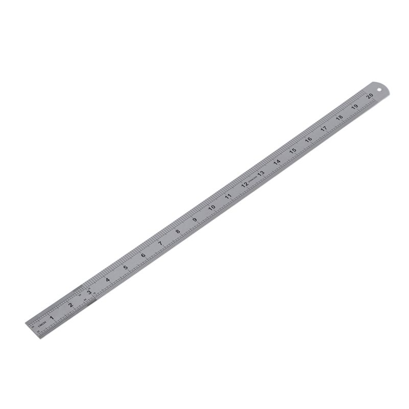 Regla-de-doble-lado-de-acero-inoxidable-Regla-recta-herramienta-de-medicion-de-5