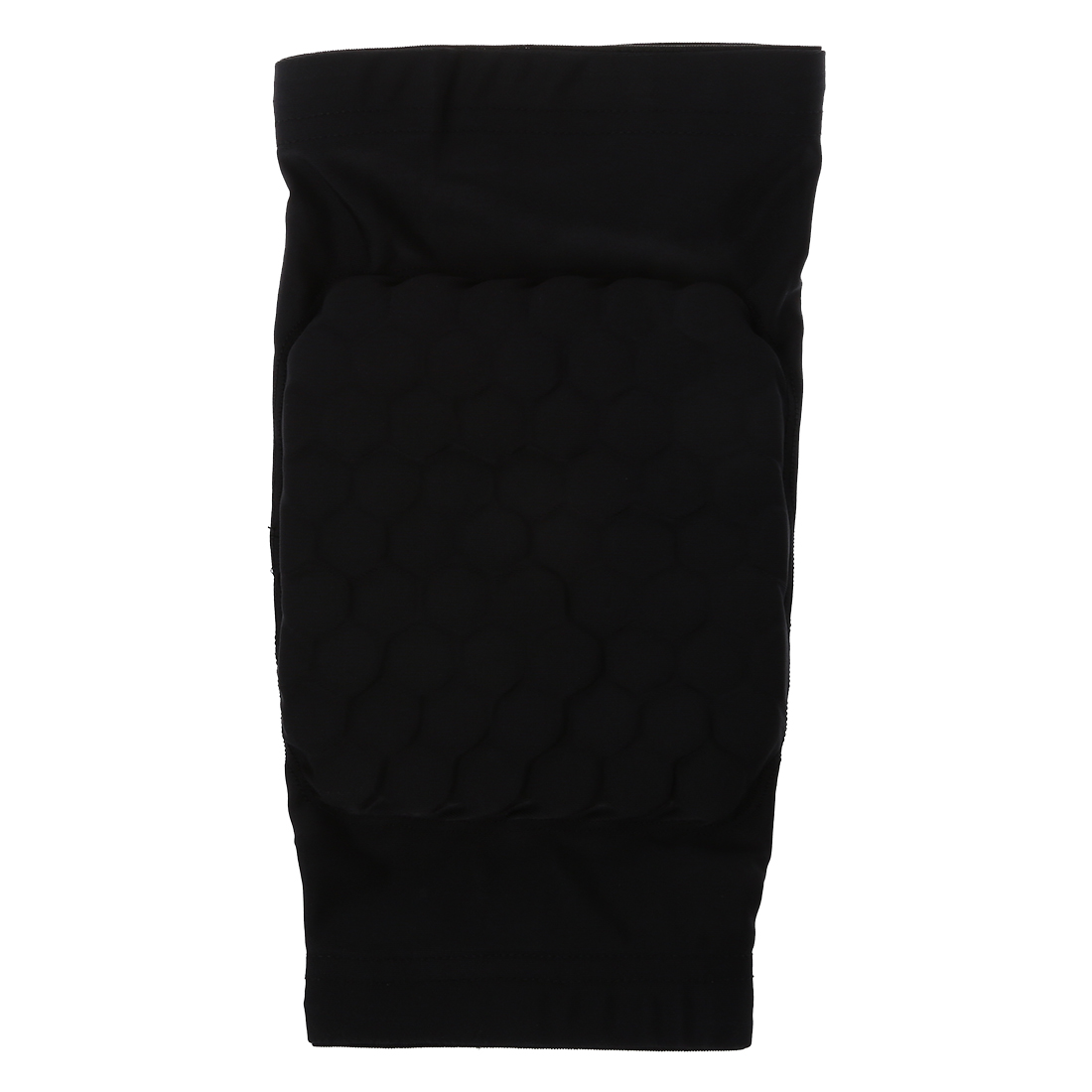 Genouillere Protection de Genou Antichoc Basketball Sport Volleyball Sport Basketball Taille L Y3 4bb3d3