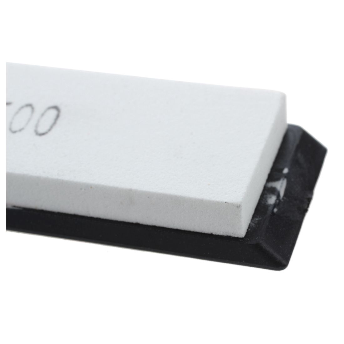 wholesale-price-ADAEE-pierre-a-aiguiser-Couteau-a-pierre-a-aiguiser-Fusil-E2J8