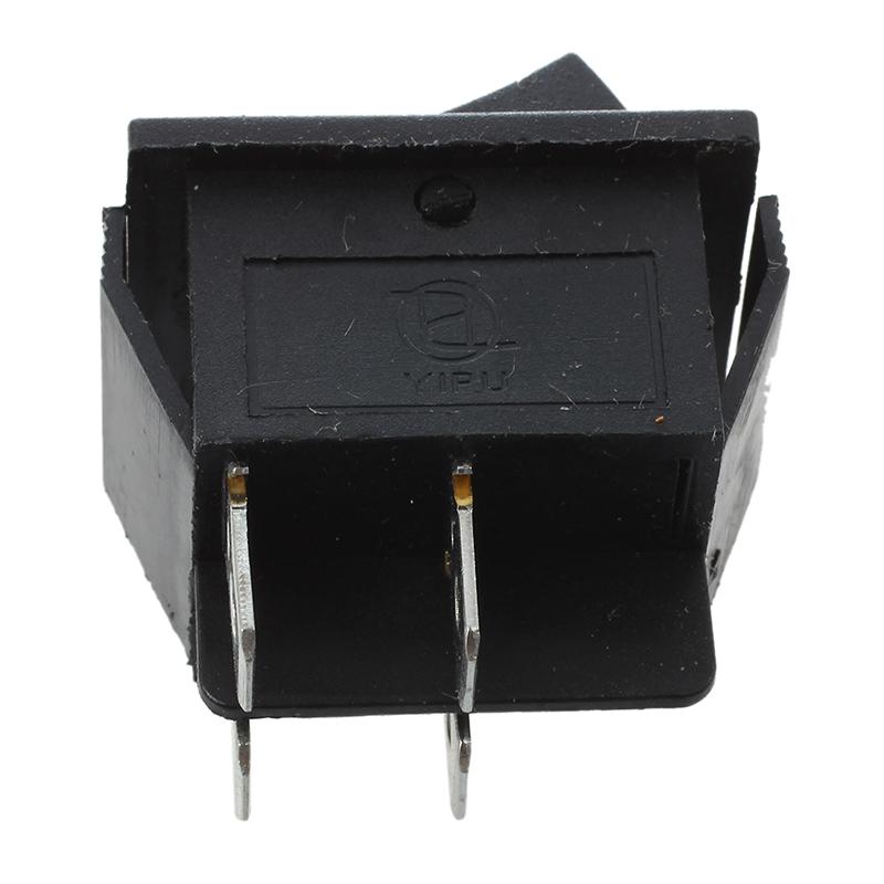 Niedlich Drahtgröße Für 15 A Schalter Fotos - Elektrische ...