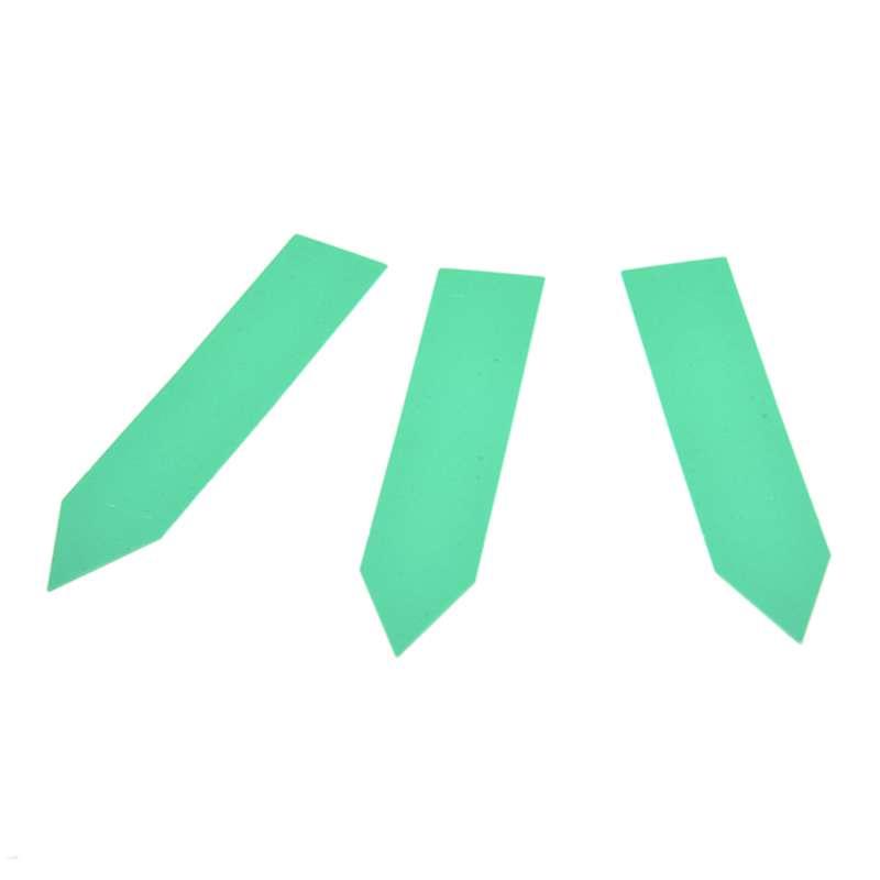 100pcs-Etiquetas-de-semillas-de-plantas-plasticas-Marcador-de-maceta-Etiquetas-d