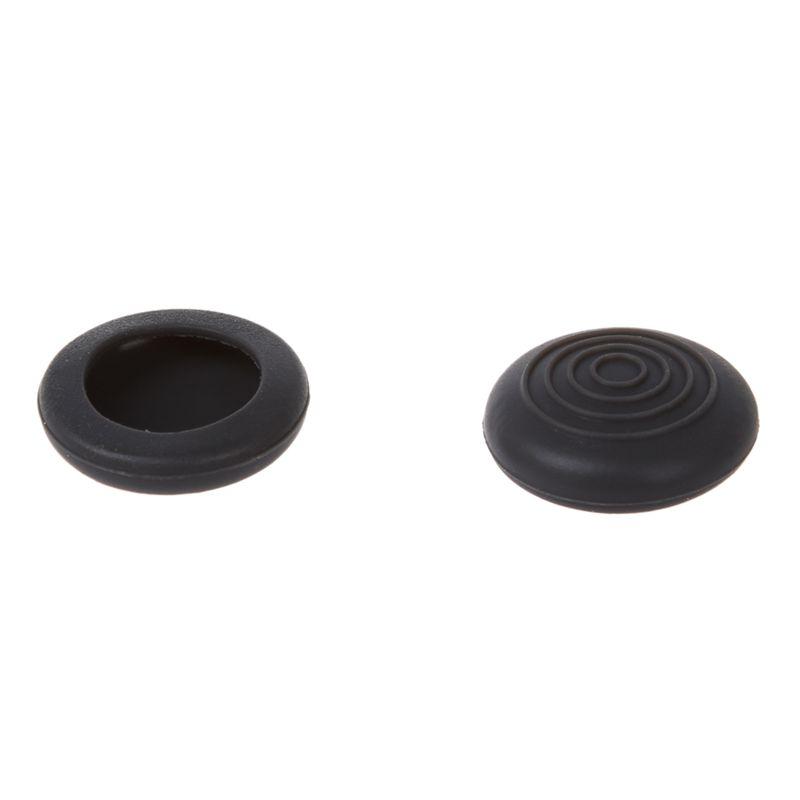 4pzs-Empenadura-pulgar-de-gel-de-silicona-para-Sony-PS3-PS4-XBOX-One-360-control