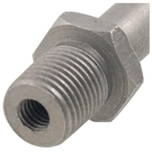 2-1-adaptador-de-la-espiga-20-portabrocas-unf-ranura-redonda-034-nueva-X6M5