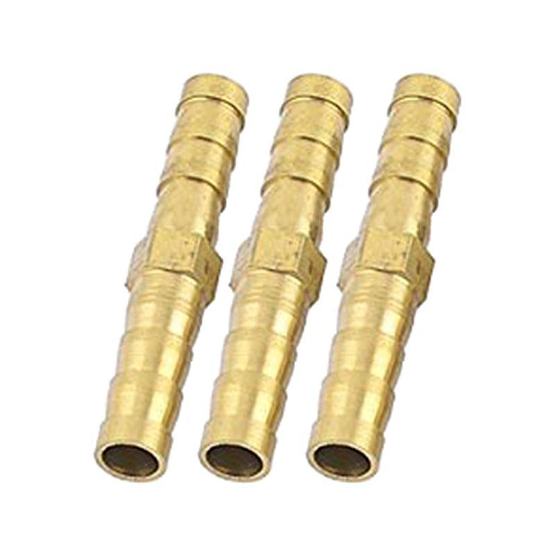 10-piezas-laton-6-mm-recto-para-manguera-acoplamiento-rapido-dorado-M2R9