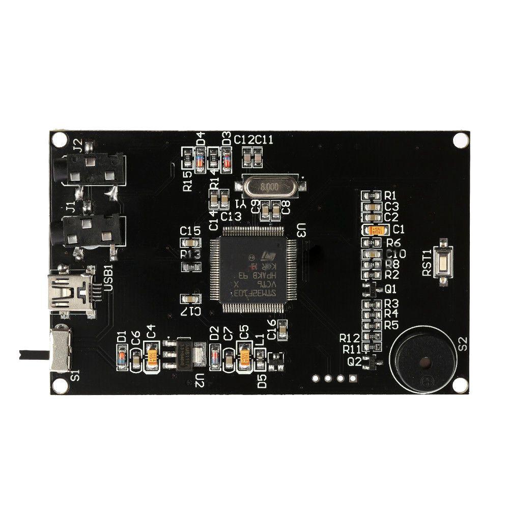 Impala Bose Amp Wiring Diagram Get Free Image About Wiring Diagram