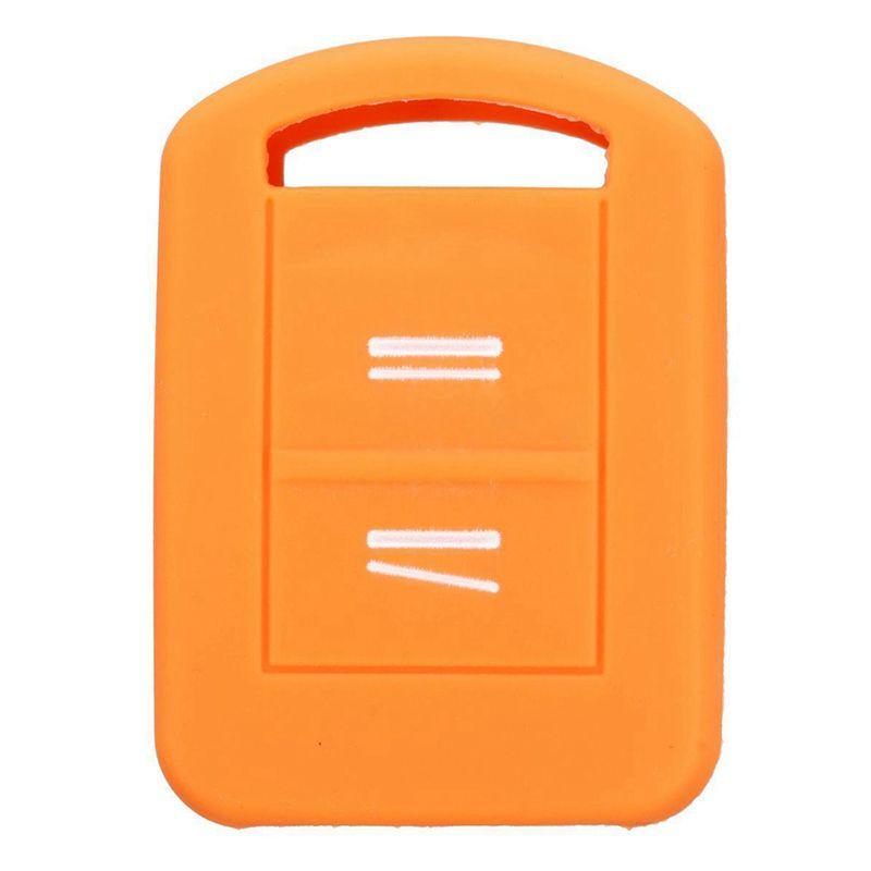key-Cover-fob-silicone-FOR-VAUXHALL-OPEL-CORSA-C-MERIVA-AGILA-VECTRA-TIGRA-r-AG