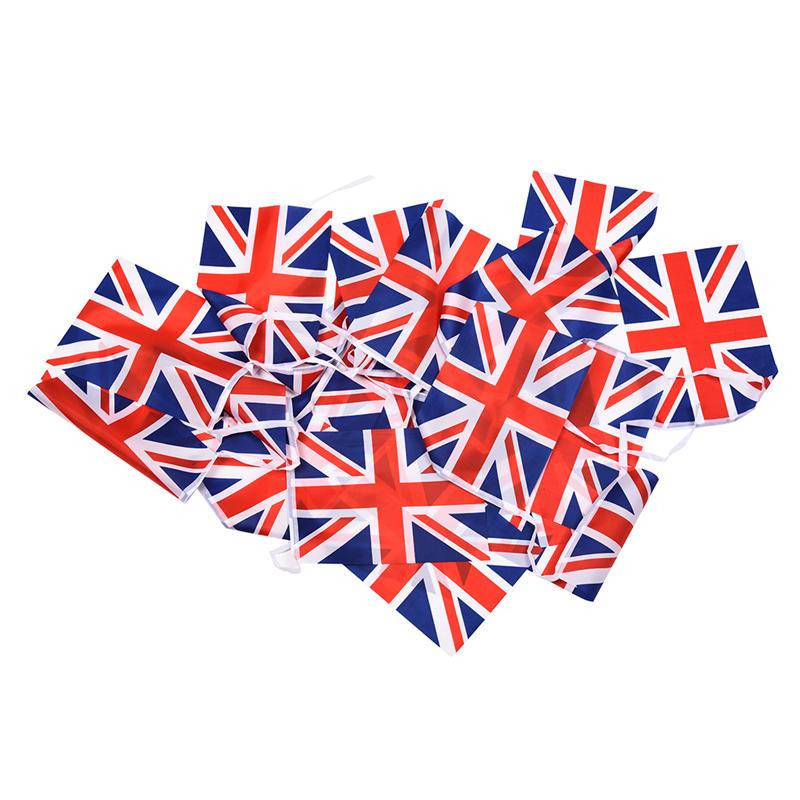 Pabellon-Bandera-de-Reino-Unido-10M-N5M7