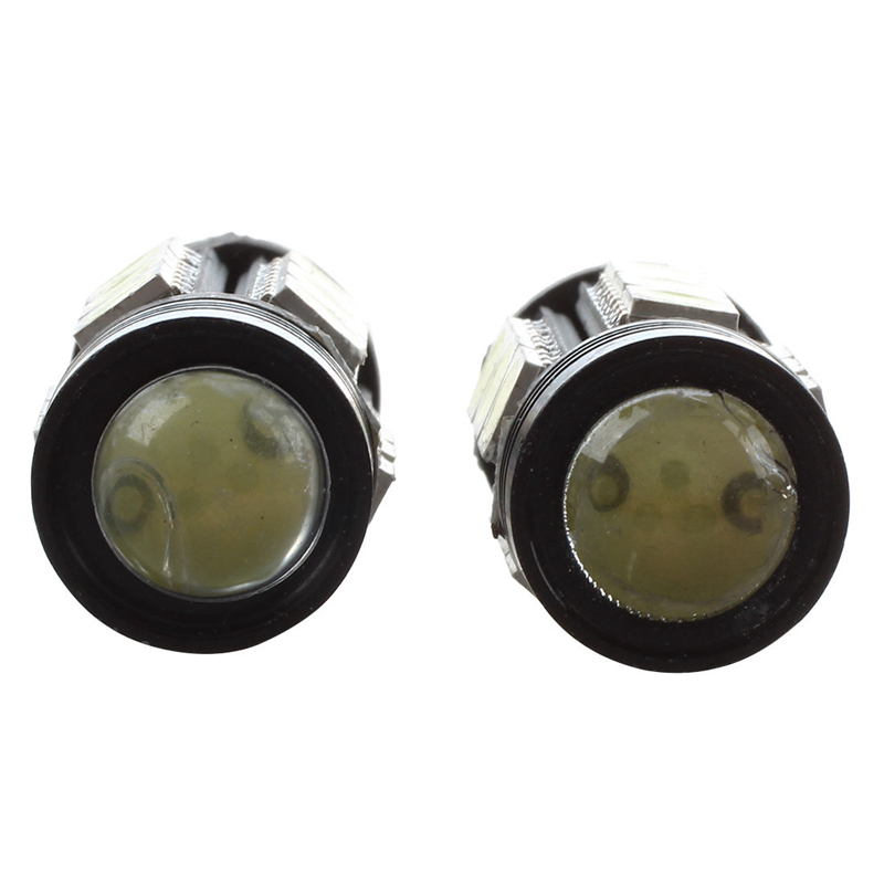 5X-SODIAL-R-2-Stueck-T15-W16W-16-SMD-5050-LED-Blinkerlampe-Weiss-DC-12V-Y1A9
