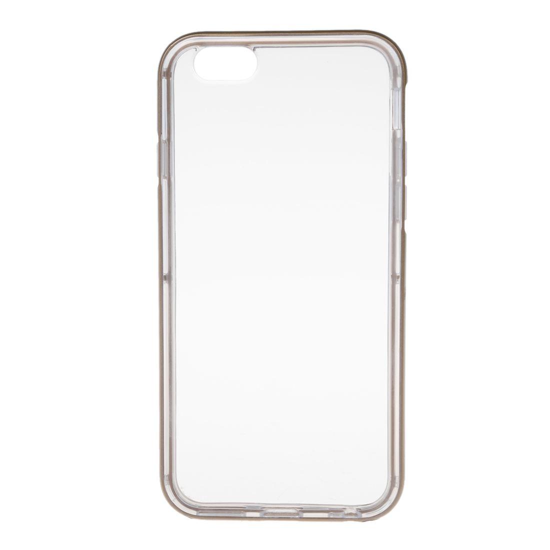 3X-Funda-con-Linterna-LED-de-Recuerde-la-llamada-entrante-para-el-iPhone-6-U1X1