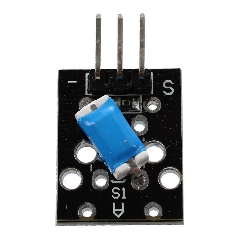 3-3V-5V-DC-Modulo-Del-Sensor-Del-Interruptor-De-La-Inclinacion-para-Arduino-X9P9
