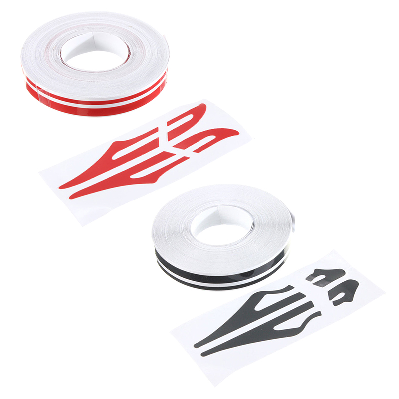 Pin Striping Stripe Vinyl Tape Decals Stickers Mm For - Boat decals and stripes   easy removal