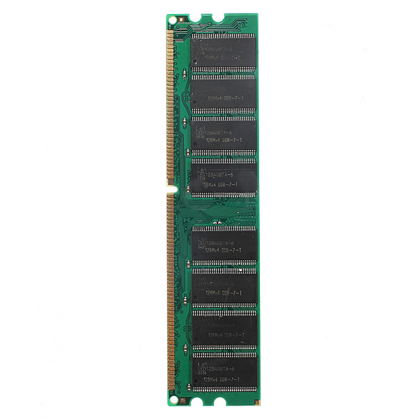 2x1GB-PC3200-non-ECC-DDR-400MHz-High-Density-MEMORY-184-pin-DIMM-RAM-Z3E8-Q4J0