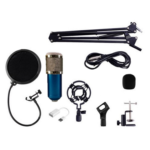 BM800-Condenser-Microphone-Kit-Studio-Suspension-Boom-Scissor-Arm-Sound-Car-S2R2