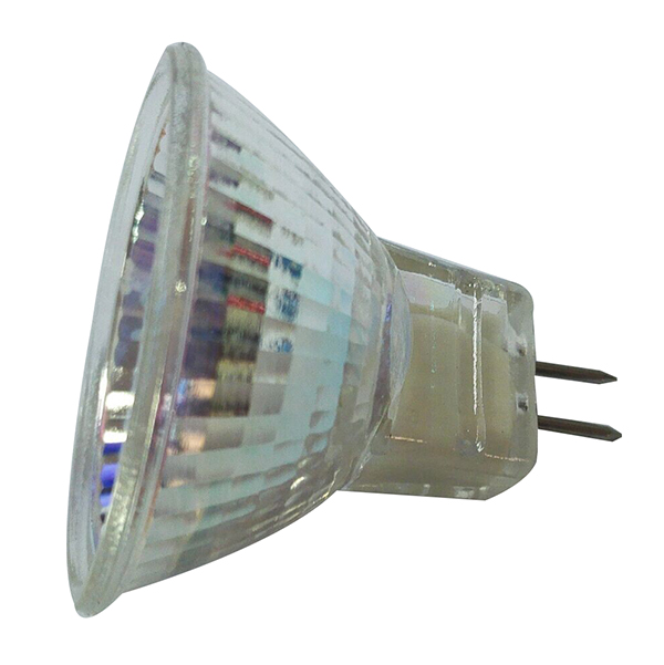 Mr11 1X Led Strahler Mr11 9 Smd 5730 430 Lm Dc 12V I7B6 4W Gu4
