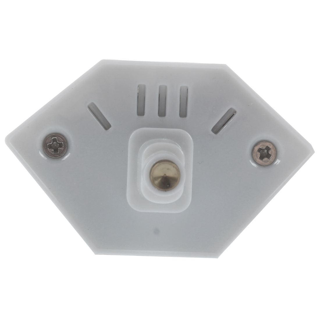 R7S-12W-Regulable-118mm-30-SMD-Bombilla-LED-Blanco-Halogena-lampara-luz-inunO1L8
