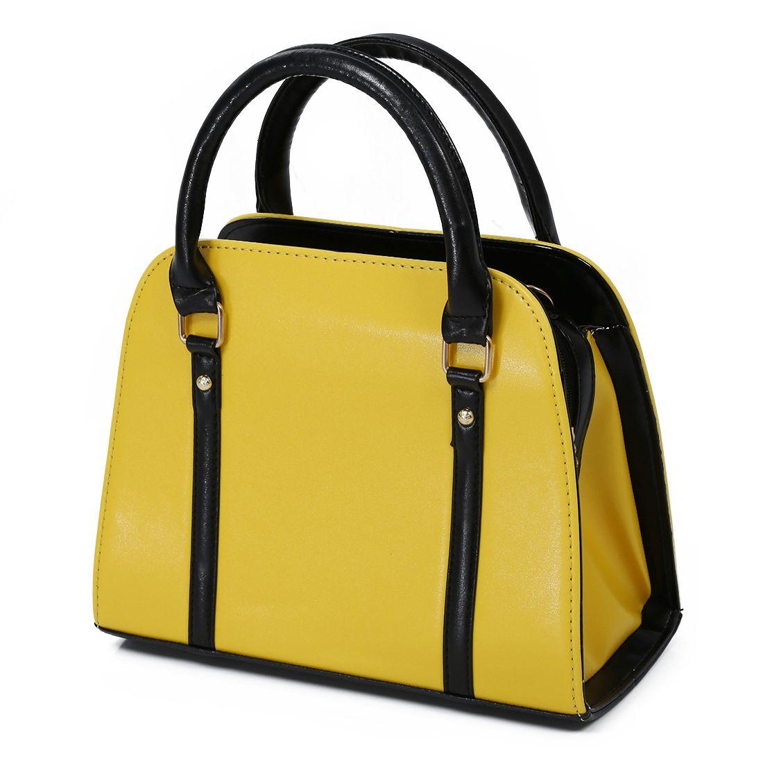 cool sac a bandouliere en cuir pu a la mode pour la femme sacs de messenger j3r4 ebay. Black Bedroom Furniture Sets. Home Design Ideas