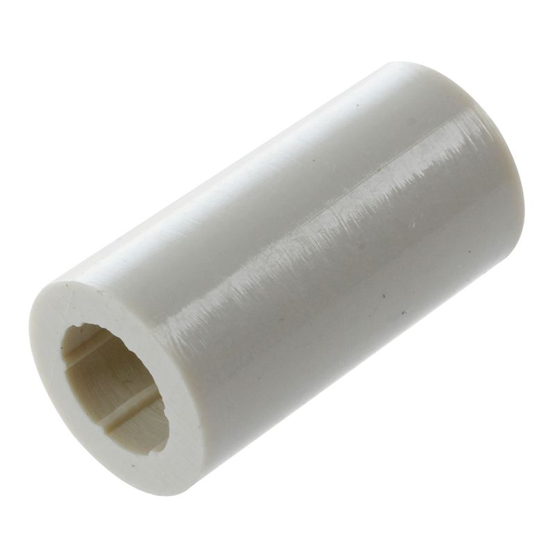 Contera-de-taco-de-billar-de-fibra-Accesorio-de-billar-R9C7