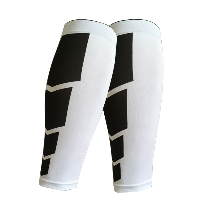5X-A-pair-of-basketball-to-protect-the-calf-outdoor-sports-protective-gear-B8E2