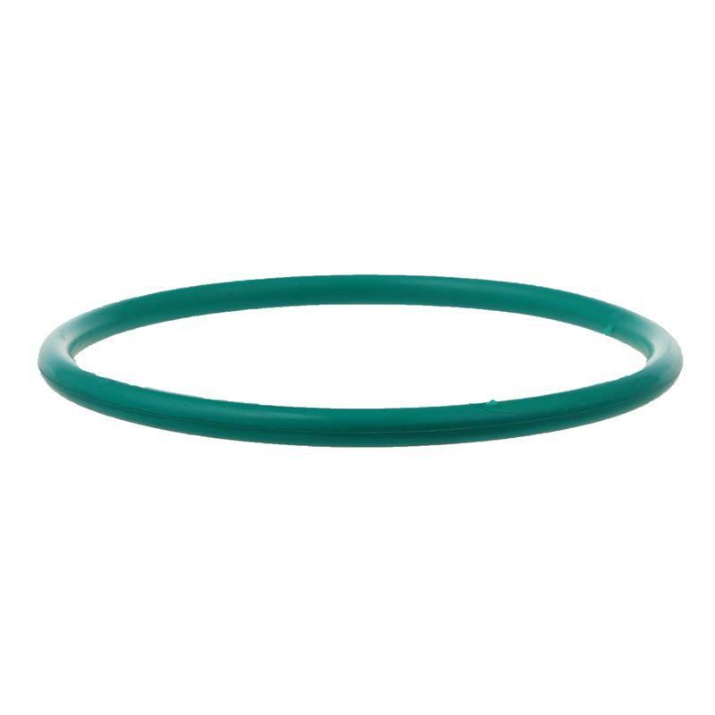 90 mm x 5 mm Fluorine rubber O Dichtungsring Dichtung Typ Gruen Q9I8 2X
