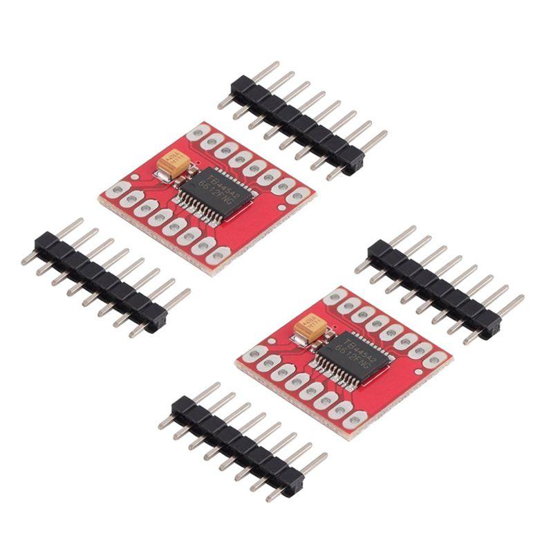 .22uF 0.22uF 225PX Sprague Orange Drop Capacitors 220000pF ±10/% 3pcs 100V