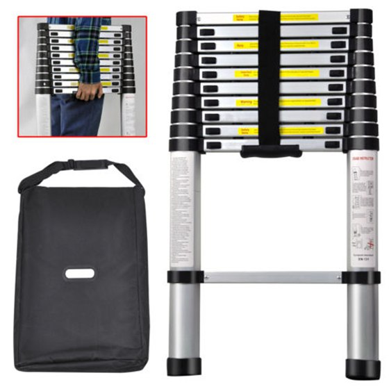 Extendable-Telescopic-Ladders-4-sizes-Available-Free-Carry-Bag-V2P9