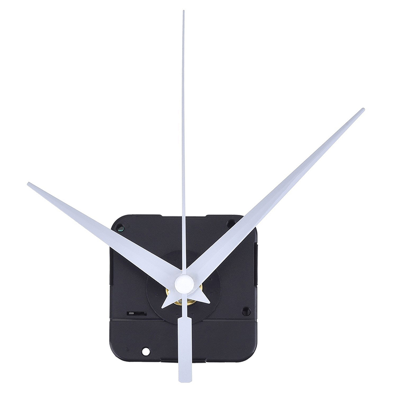 DIY-High-Torque-Clock-Mechanism-3-10-Inch-Maximum-Dial-Thickness-4-5-In-I1L3
