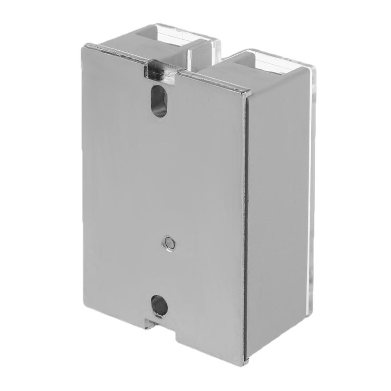 SSR-20AA-AC-a-AC-Rele-de-modulo-de-estado-solido-cubierto-AC-80-250V-AC-24-380V