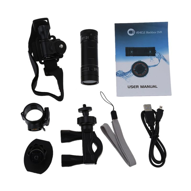 Camara-Deportiva-W8J5-Full-HD-1080P-de-accion-impermeable-Casco-Bicicleta-DVR-grabadora-de-video