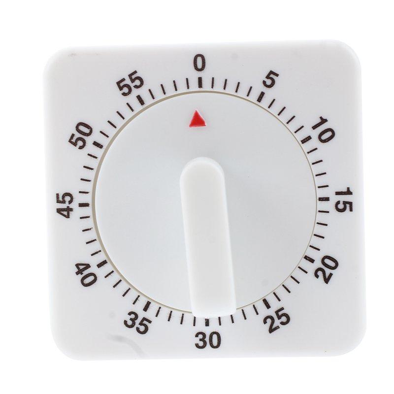 Temporizador-cocina-Temporizador-huevo-Temporizador-reloj-interruptor-temporU2G5