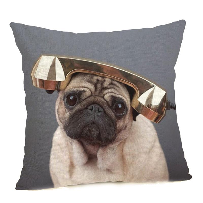 Cushion-Covers-Creative-Pet-dog-Printing-of-Throw-Pillow-Case-Sofa-Cushion-R4S5