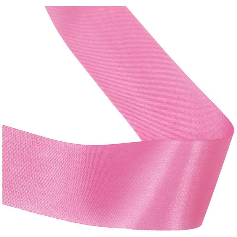 1X Gym Dance Ribbon Rhythmic Gymnastic Streamer Rod  Twirling J3G3