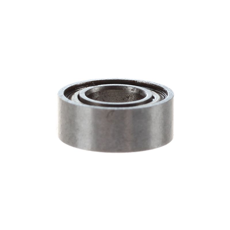 Teile & Zubehör Inlineskating 10x Miniatur Kugellager MR84-ZZ Rillenkugellager Industrie Top Qualitaet M7D7