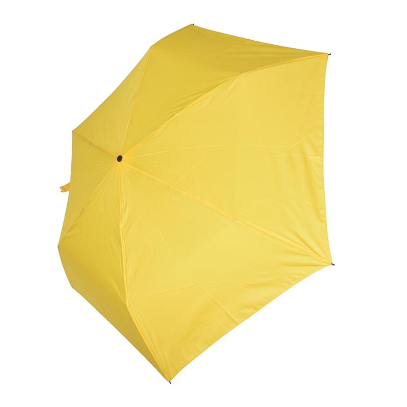 Parapluie-Ombrelle-Parasol-Etanche-Protection-Anti-UV-Vent-Soleil-pour-Unis-T7S2