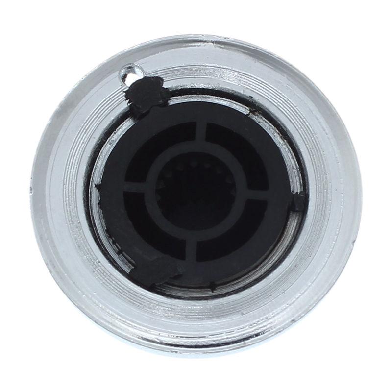 Bouton-de-Tonalite-en-Metal-de-Placage-au-Chrome-pour-Guitare-Basse-Electri-I1W7