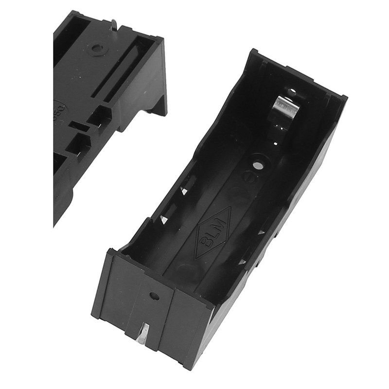 7-pieces-In-single-26650-battery-holder-with-black-box-T3O6 thumbnail 2