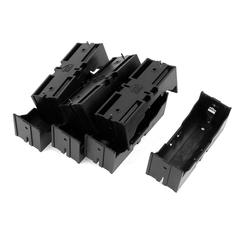 7-pieces-In-single-26650-battery-holder-with-black-box-T3O6
