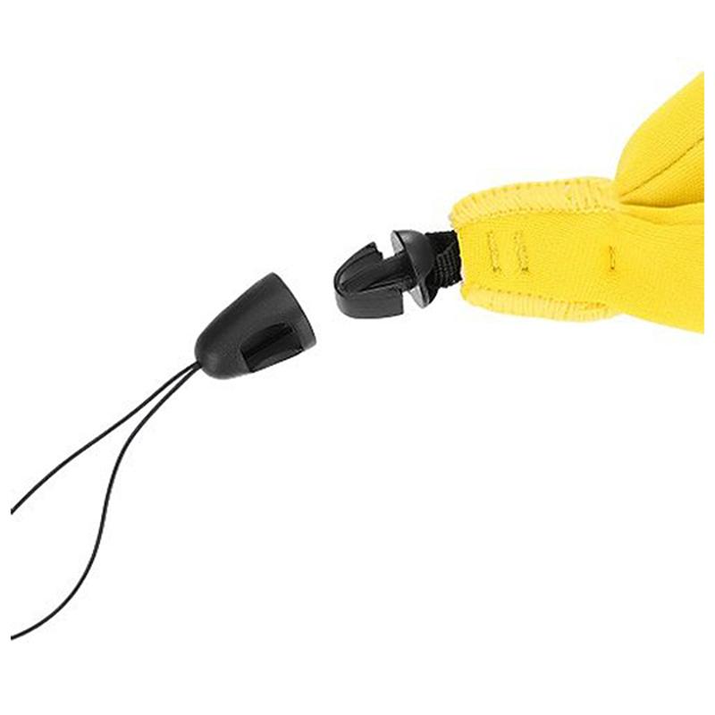 Waterproof-Camera-Float-Foam-Floating-Wrist-Strap-for-Sports-camera-shooting-RS