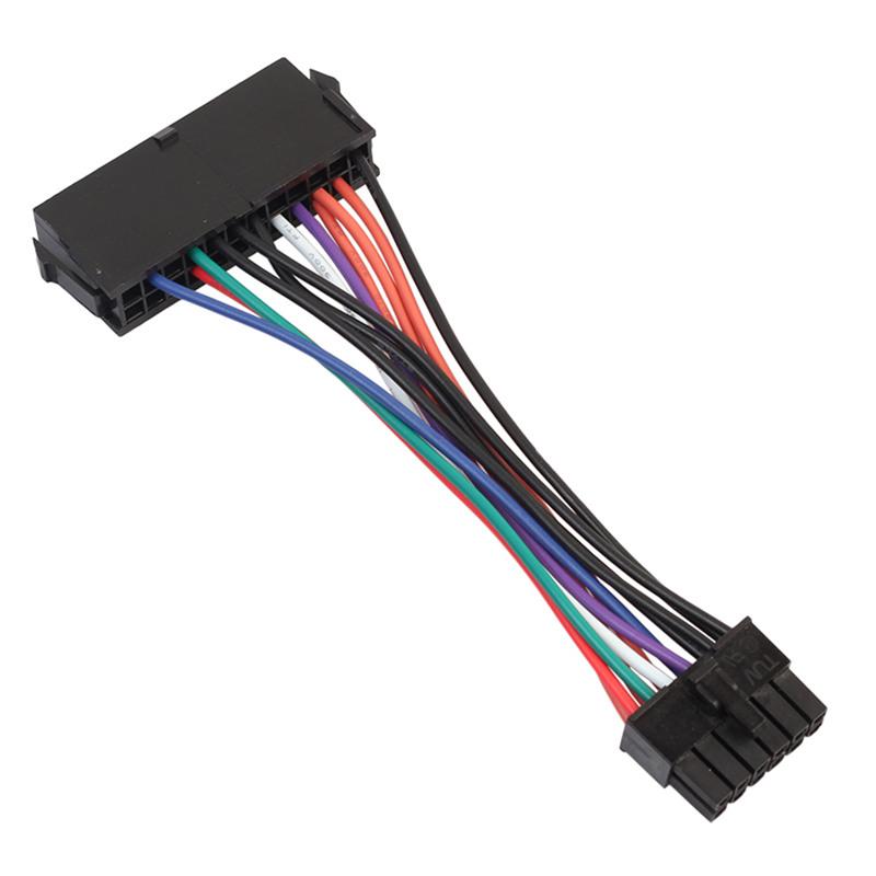Atx Power Supply Pin Voltaj Deerleri