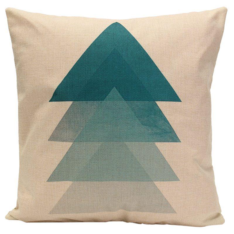 Modern-Style-Cotton-Linen-Sofa-Throw-Pillow-Case-Square-Cushion-Cover-Home-R7K2