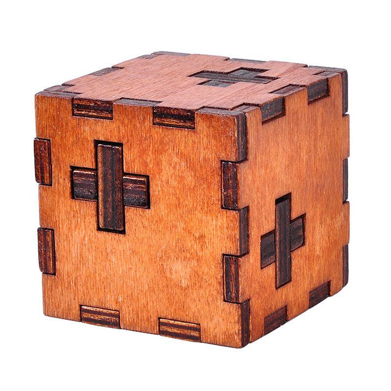 Juguete-de-inteligencia-de-madera-Juego-de-rompecabezas-chino-3D-IQ-Puzzle-P0C6