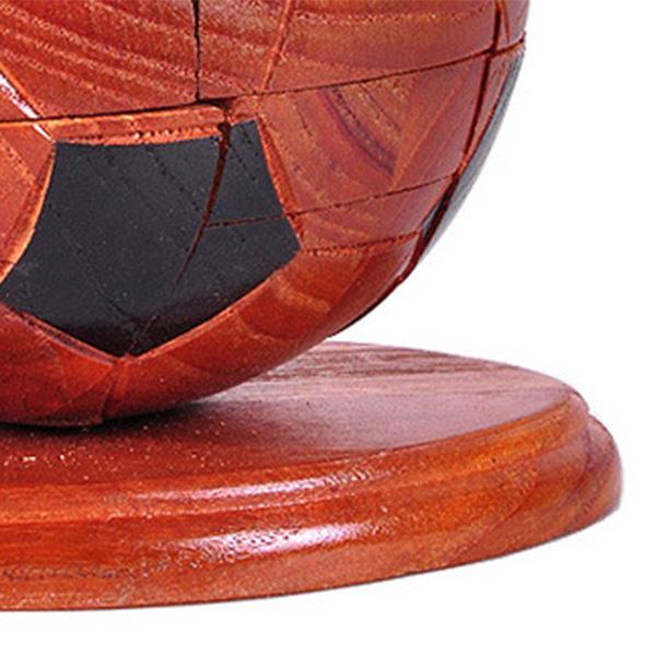 Puzzle-futbol-3D-Regalos-para-ninos-y-ninas-novedad-para-ninos-y-adultos-Q8C3