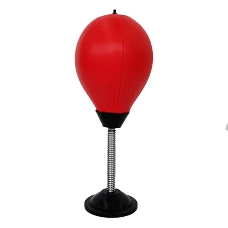 Stress-Buster-Desk-Drill-Ball-X5X5-RS