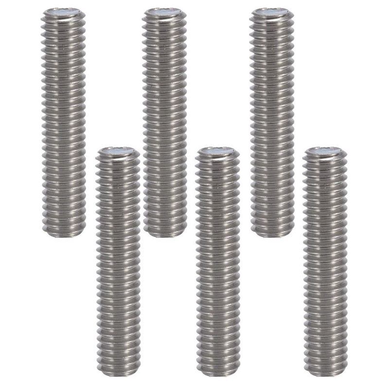6pcs-30MM-longitud-1-75MM-Tubo-de-extrusion-y-cabeza-de-impresion-de-la-boq-O7V2