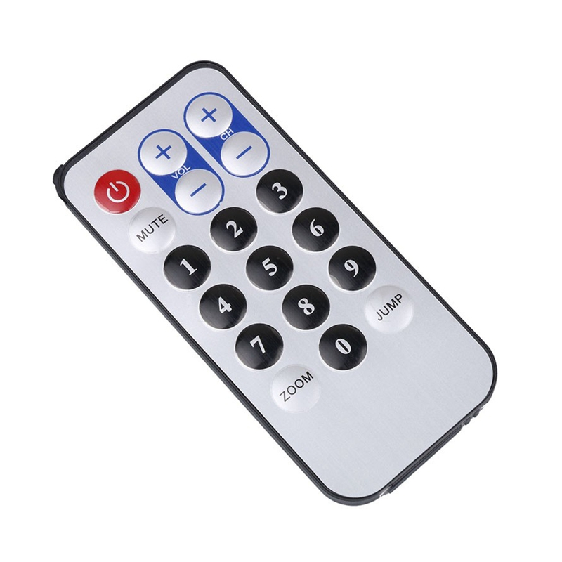 Mini-RTL-SDR-FM-DAB-DVB-T-USB-Digital-TV-Stick-RTL2832U-R820T-Tuner-Receiver-set