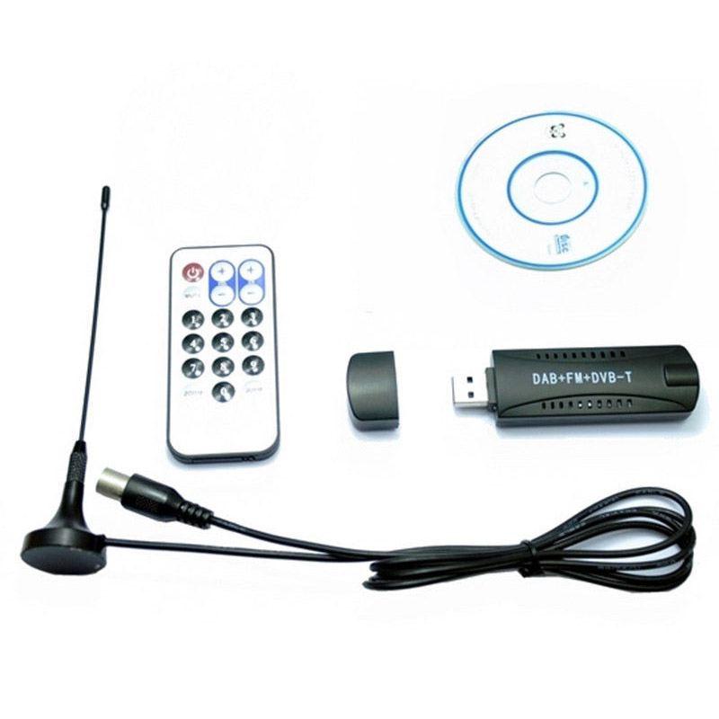 USB-DVB-T-RTL-SDR-Realtek-RTL2832U-R820T-DVB-T-Tuner-Receiver-PAL-IEC-F5T5