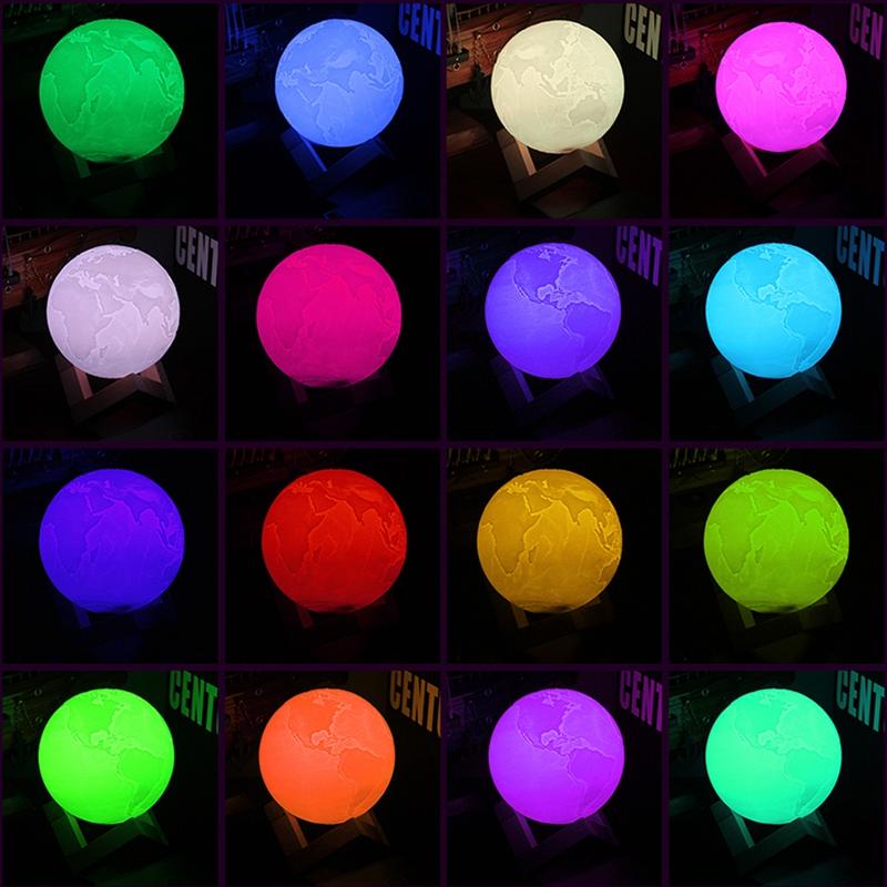 Lampara-de-tierra-de-impresion-3D-recargable-Luces-de-noche-de-luna-Luz-de-M2X2