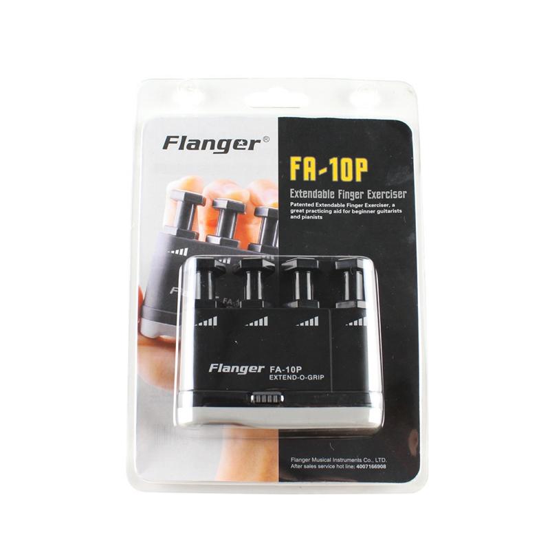 20X (Flanger (Flanger (Flanger extensible y fuerza Ajustable Dedo Ejercitador Ukelele Gu O4Z6) 62f7c3