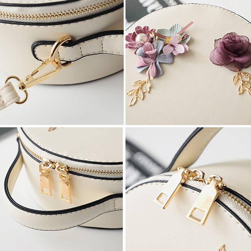 Damen Tasche Damen Handtaschen Leder Schultertasche Crossbody Tote Handtasc V5O3